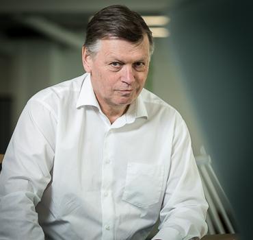 Picture of Ilkka Julkunen